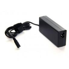 Адаптер питания от эл. сети/автомат. KS-is Mipper (KS-150) 40Вт для нетбуков