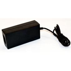 Универсальный адаптер питания от сети KS-is Chiq (KS-257) 96Вт