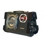 Акустическая портативная система KS-is (KS-330Silver)